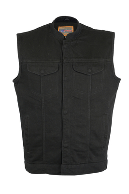 Wholesale  Motorcycle Vests